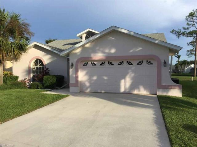 3867 Sabal Springs Blvd, North Fort Myers, FL 33917 (MLS #217061370) :: The New Home Spot, Inc.