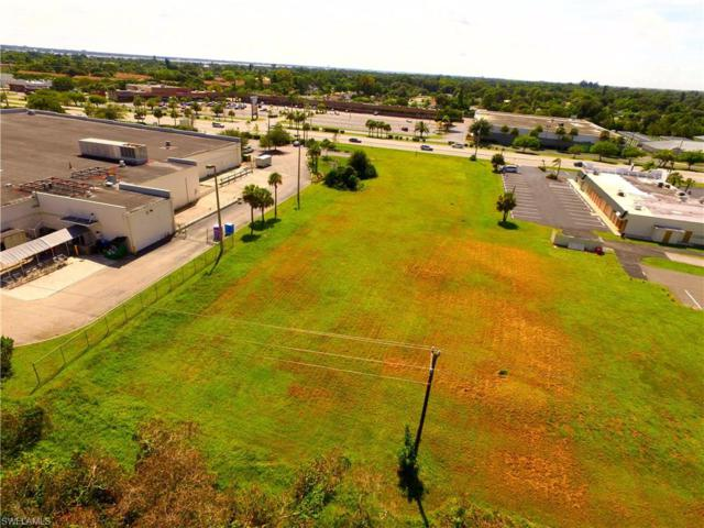 4291 Hancock Bridge Pky, North Fort Myers, FL 33903 (MLS #217061387) :: The New Home Spot, Inc.