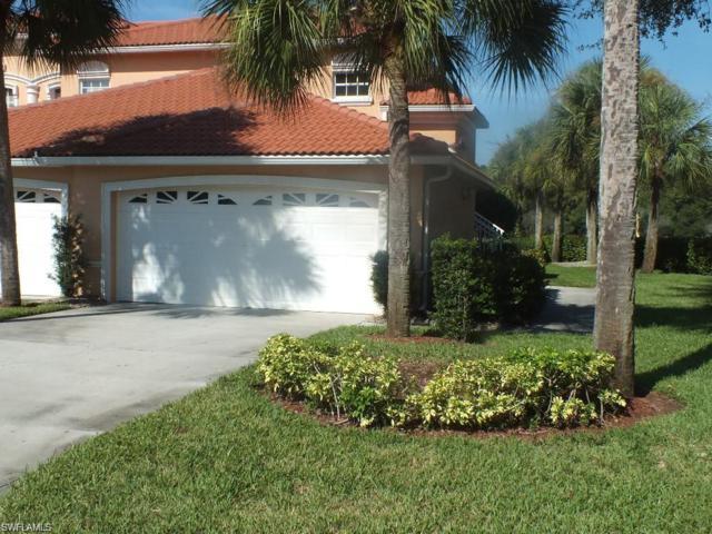 13910 Eagle Ridge Lakes Dr #202, Fort Myers, FL 33912 (MLS #217061392) :: The New Home Spot, Inc.