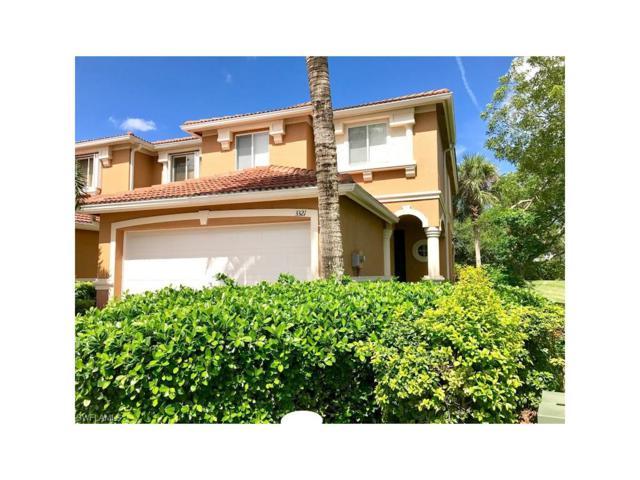 3321 Dandolo Cir, Cape Coral, FL 33909 (MLS #217061397) :: The New Home Spot, Inc.