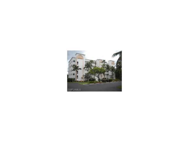 4321 Bay Beach Ln #644, Fort Myers Beach, FL 33931 (MLS #217061409) :: The New Home Spot, Inc.