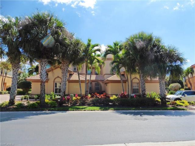 10070 Valiant Ct #102, Miromar Lakes, FL 33913 (MLS #217061410) :: RE/MAX Realty Group