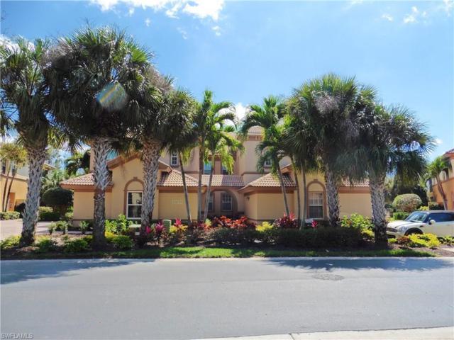 10070 Valiant Ct #102, Miromar Lakes, FL 33913 (MLS #217061410) :: The New Home Spot, Inc.