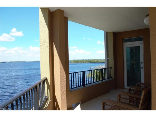 2825 Palm Beach Blvd #301, Fort Myers, FL 33916 (MLS #217061434) :: The New Home Spot, Inc.
