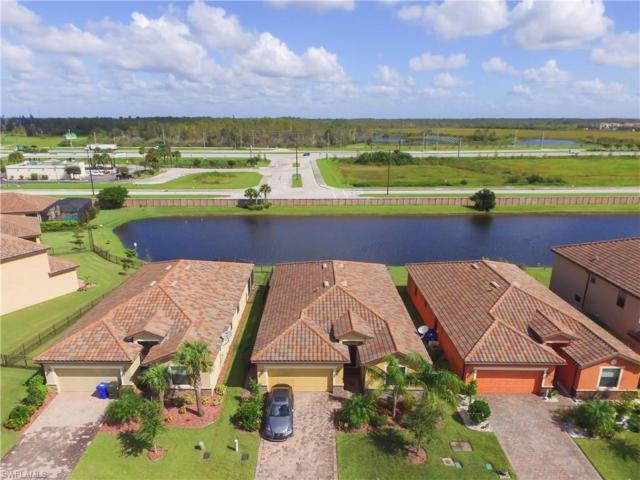 9311 Via San Giovani St, Fort Myers, FL 33905 (MLS #217061463) :: The New Home Spot, Inc.