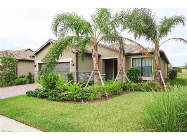 11954 Macquarie Way, Fort Myers, FL 33913 (MLS #217061482) :: The New Home Spot, Inc.