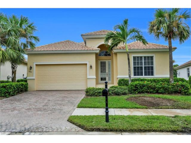 5445 Whispering Willow Way, Fort Myers, FL 33908 (MLS #217061570) :: The New Home Spot, Inc.