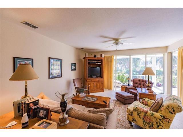 8410 Southbridge Dr #4, Estero, FL 33967 (MLS #217061574) :: The New Home Spot, Inc.