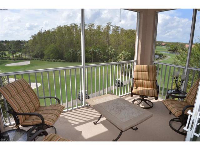 10453 Washingtonia Palm Way #3345, Fort Myers, FL 33966 (MLS #217061615) :: The New Home Spot, Inc.