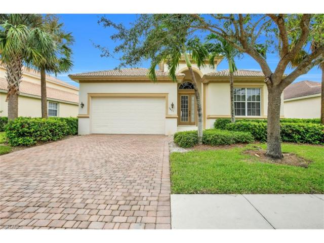 5421 Whispering Willow Way, Fort Myers, FL 33908 (MLS #217061627) :: The New Home Spot, Inc.