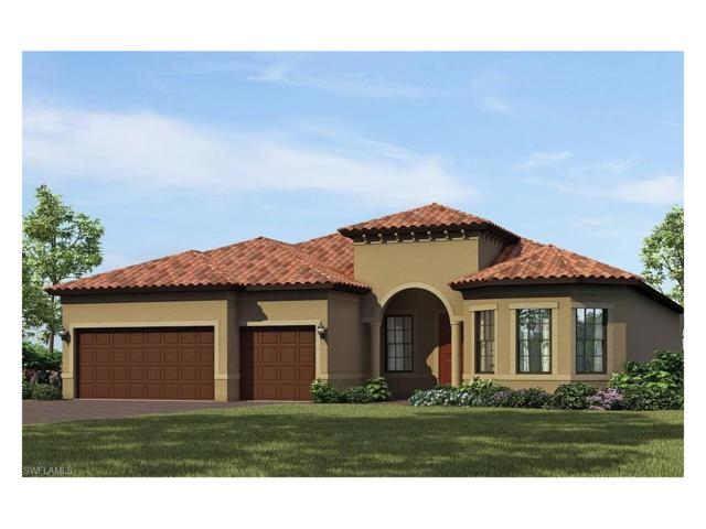 12863 Chadsford Cir, Fort Myers, FL 33913 (MLS #217061647) :: The New Home Spot, Inc.