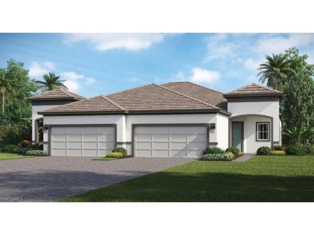 1162 S Town And River Dr, Fort Myers, FL 33919 (MLS #217061682) :: The New Home Spot, Inc.