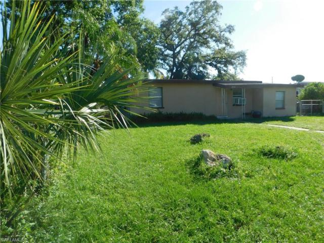 3350 Apache St, Fort Myers, FL 33916 (MLS #217061786) :: The New Home Spot, Inc.