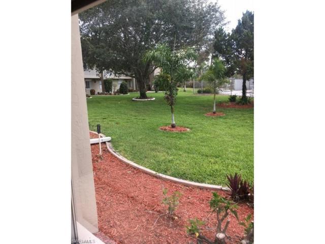 2244 Winkler Ave #108, Fort Myers, FL 33901 (MLS #217061810) :: The New Home Spot, Inc.