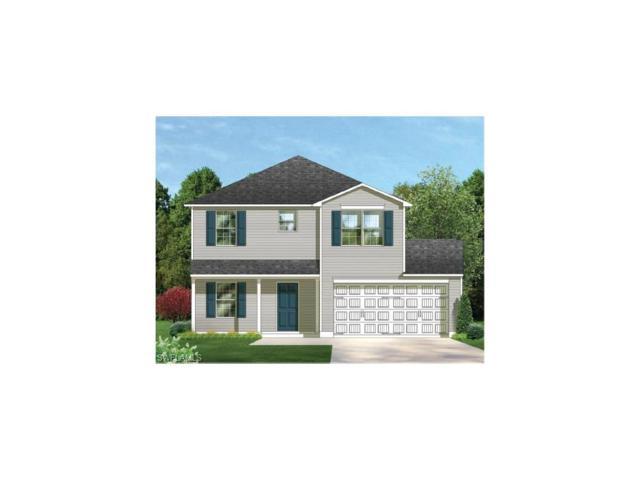 5014 Sun Ct, Labelle, FL 33935 (MLS #217061835) :: The New Home Spot, Inc.