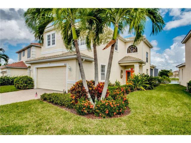 9160 Spring Mountain Way, Fort Myers, FL 33908 (MLS #217061857) :: The New Home Spot, Inc.