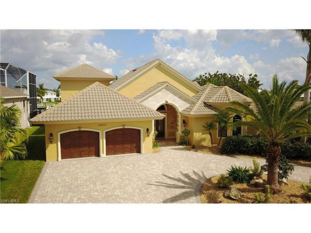 18275 Cutlass Dr, Fort Myers Beach, FL 33931 (MLS #217061866) :: The New Home Spot, Inc.