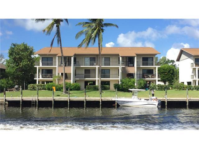 1250 Tennisplace Ct E33, Sanibel, FL 33957 (MLS #217061943) :: The New Home Spot, Inc.