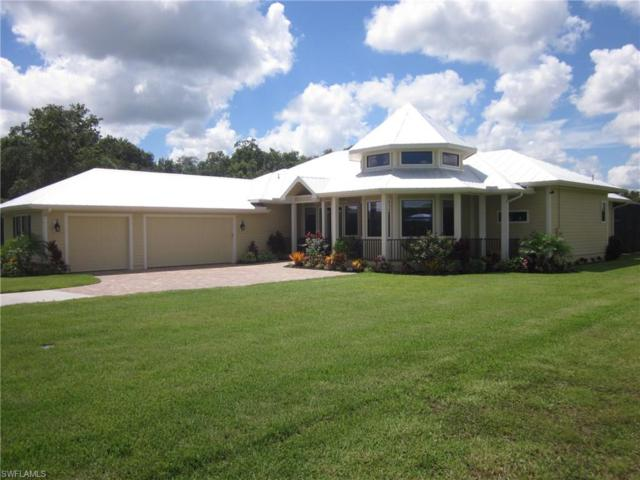 12472 Limestone Ct, Fort Myers, FL 33905 (MLS #217061957) :: The New Home Spot, Inc.