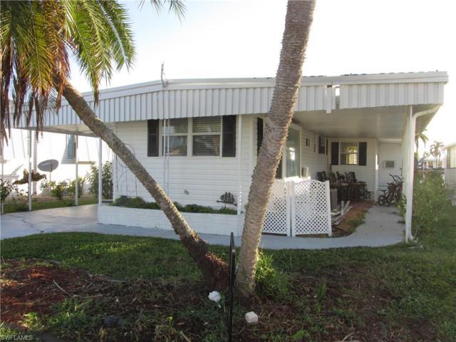 11531 Dogwood Ln, Fort Myers Beach, FL 33931 (MLS #217061970) :: The New Home Spot, Inc.