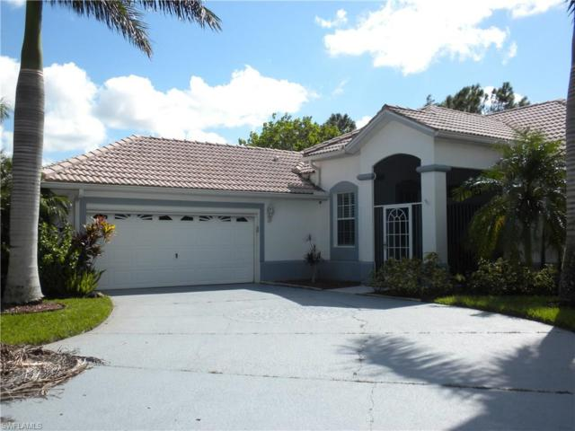 2210 Faliron Rd, North Fort Myers, FL 33917 (MLS #217061973) :: The New Home Spot, Inc.