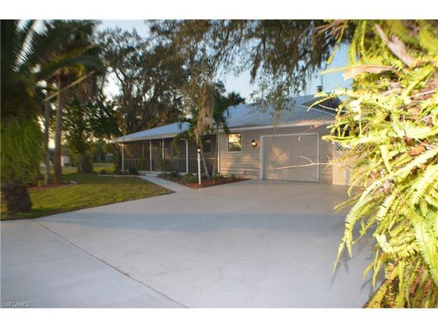 2503 E 5th St, Lehigh Acres, FL 33936 (MLS #217061998) :: The New Home Spot, Inc.