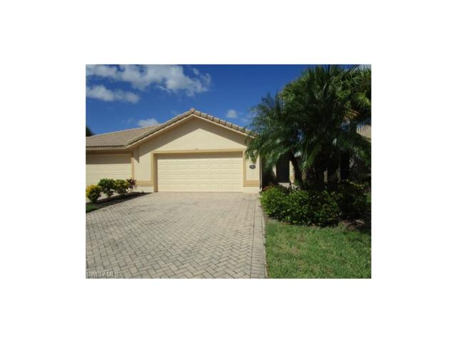20038 Serre Dr, Estero, FL 33928 (MLS #217062054) :: The New Home Spot, Inc.