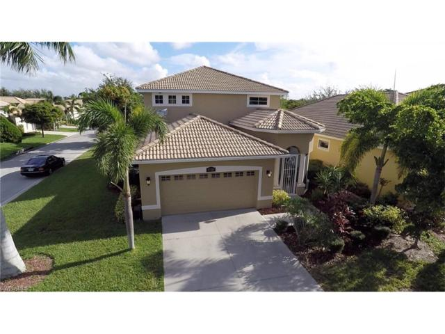 9751 Casa Mar Cir, Fort Myers, FL 33919 (MLS #217062070) :: The New Home Spot, Inc.