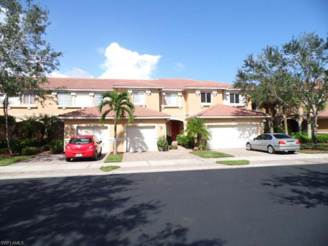 3223 Antica St, Fort Myers, FL 33905 (MLS #217062101) :: The New Home Spot, Inc.