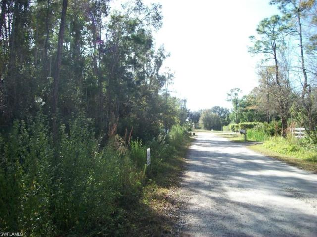 12351 Caisson Ln, Fort Myers, FL 33912 (MLS #217062134) :: The New Home Spot, Inc.