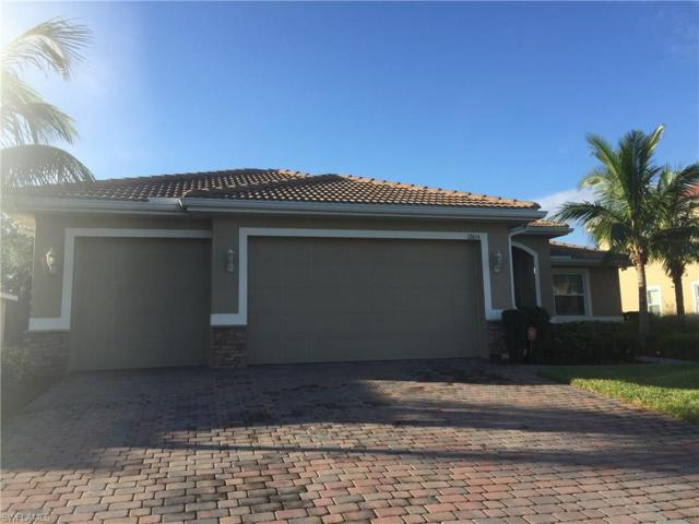 12614 Blue Banyon Ct, North Fort Myers, FL 33903 (MLS #217062181) :: The New Home Spot, Inc.