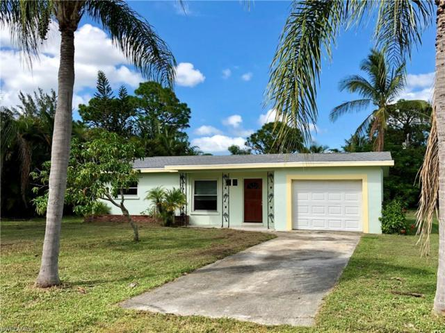 3772 Tropical Point Dr, St. James City, FL 33956 (MLS #217062197) :: The New Home Spot, Inc.