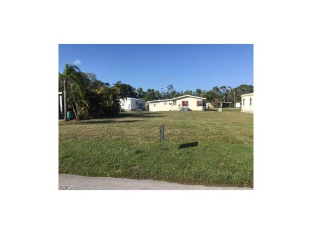 271 Lime Key Ln, Naples, FL 34114 (MLS #217062200) :: The New Home Spot, Inc.