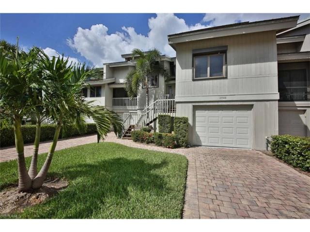 14588 Jonathan Harbour Dr S, Fort Myers, FL 33908 (MLS #217062223) :: The New Home Spot, Inc.