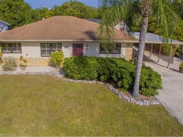227 1st St, Bonita Springs, FL 34134 (MLS #217062228) :: RE/MAX Realty Group