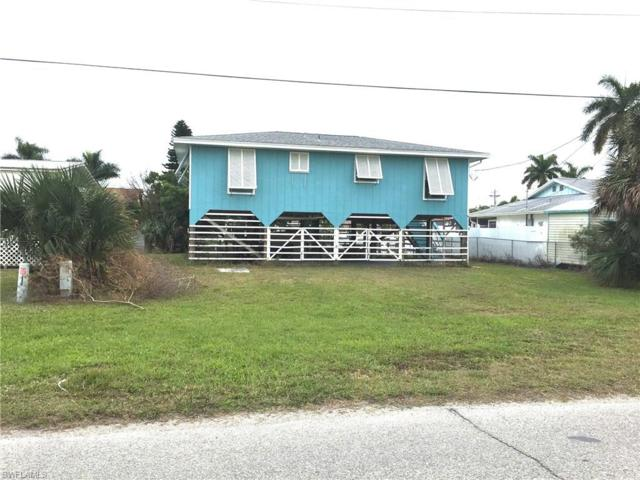 2722 York Rd, St. James City, FL 33956 (MLS #217062235) :: The New Home Spot, Inc.
