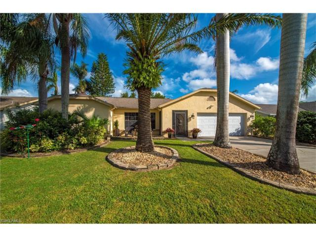 13060 Brookshire Lake Blvd, Fort Myers, FL 33966 (MLS #217062254) :: The New Home Spot, Inc.
