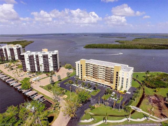4253 Bay Beach Ln 1A, Fort Myers Beach, FL 33931 (MLS #217062323) :: The New Home Spot, Inc.
