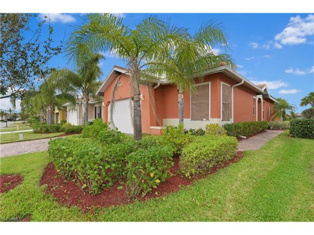 10447 Materita Dr, Fort Myers, FL 33913 (MLS #217062390) :: The New Home Spot, Inc.