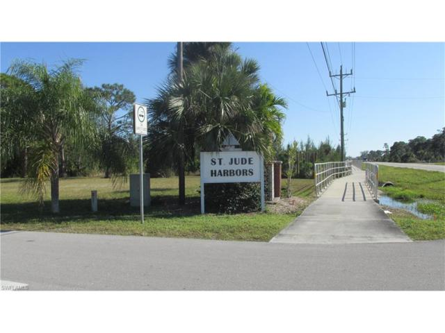 3812 Stabile Rd, Other, FL 33956 (MLS #217062436) :: The New Home Spot, Inc.