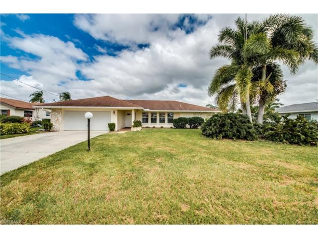 13780 Ox Bow Rd, Fort Myers, FL 33905 (MLS #217062441) :: The New Home Spot, Inc.
