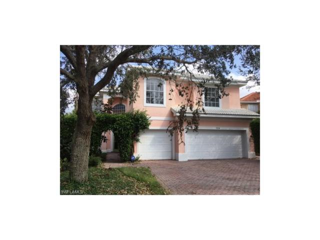 9254 Estero River Cir, Estero, FL 33928 (MLS #217062477) :: The New Home Spot, Inc.