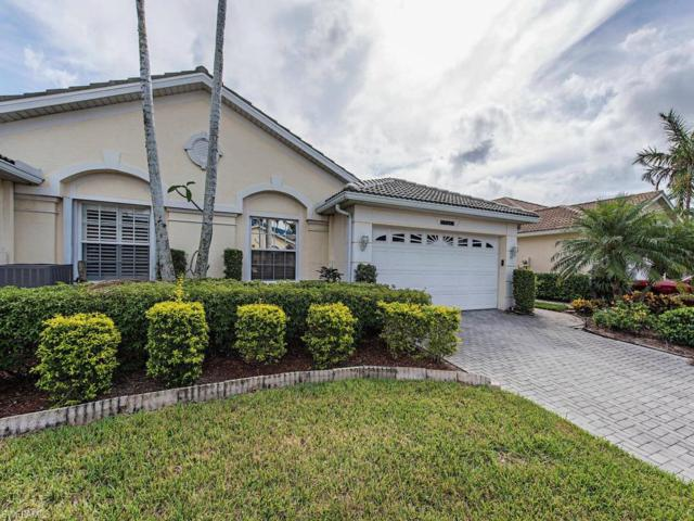 13643 Gulf Breeze St, Fort Myers, FL 33907 (MLS #217062478) :: The New Home Spot, Inc.