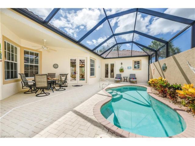 8967 Crown Bridge Way, Fort Myers, FL 33908 (MLS #217062496) :: RE/MAX Realty Group
