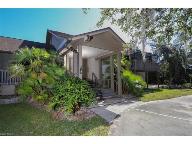 1 Mandershaw Ln, Punta Gorda, FL 33982 (MLS #217062505) :: The New Home Spot, Inc.