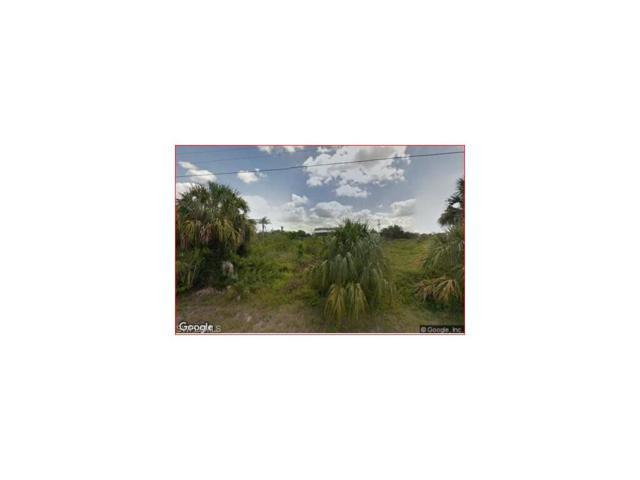2590 Highlands Rd, Punta Gorda, FL 33983 (MLS #217062605) :: The New Home Spot, Inc.