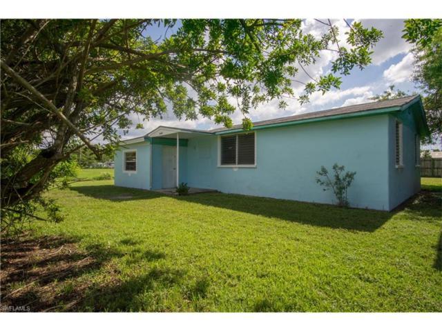 5493 Avenue B, Bokeelia, FL 33922 (MLS #217062627) :: The New Home Spot, Inc.