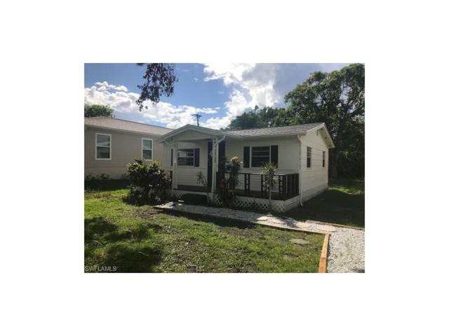 15344 Wall Dr, Fort Myers, FL 33908 (MLS #217062649) :: The New Home Spot, Inc.
