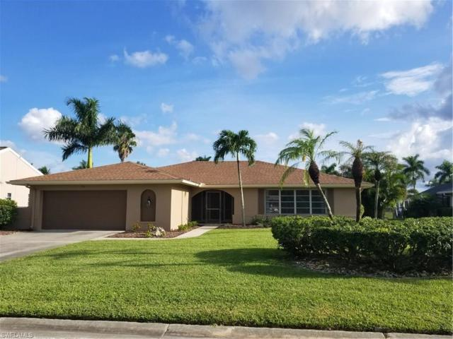 996 Wittman Dr, Fort Myers, FL 33919 (MLS #217062659) :: The New Home Spot, Inc.