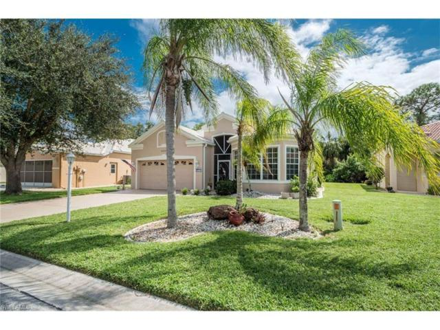 26367 Feathersound Dr, Punta Gorda, FL 33955 (MLS #217062687) :: The New Home Spot, Inc.